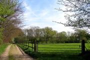 Raghill Farm