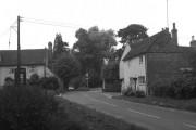 Betchworth, Surrey