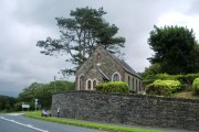 Church of Christ, Wallend, Kirkby-in-Furness