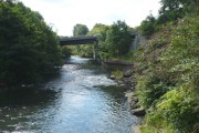 River Ebbw