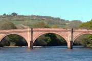 The Lovat Bridge, Beauly
