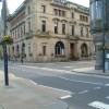 Junction of Tay Street & High Street