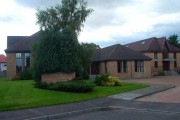 Perth Baptist Church Centre