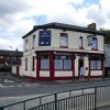 The Unicorn, Broughton Road, Pendleton, Salford