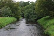 The River Lynher, Bathpool