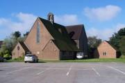 St. Francis, Meir Heath