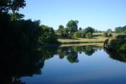 Tutsham farm