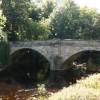 Low Bridge, Knaresborough
