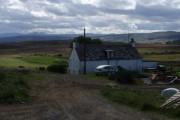 Saval Farm