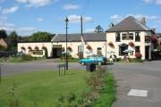 The Long Melford Inn