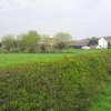 Reddings Farm