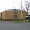 St Thomas More Church