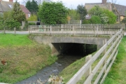 Withy Bridge