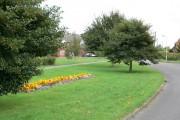 Battram, Leicestershire