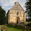 St.Leonard's Chapel