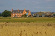 Steeplewick Farm