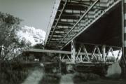 A48 bridge