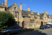 Greville House, Chipping Campden