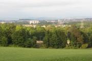 Mortonhall