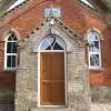 Wesleyan Chapel, Tattershall Thorpe