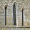 The Church of St Leonard, Kirkstead