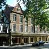 Gell's Town House - Friar Gate, Derby