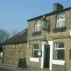 Spring Tavern in Glossop