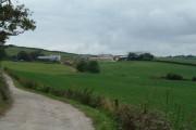 Nanphysick Farm