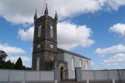 Maghera Church of Ireland