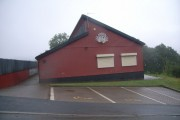 Perthcelyn Community Centre