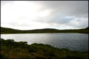 Lochs of the Waters