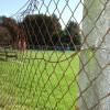 Playground, Abergarw