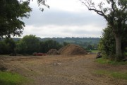Pilton Park