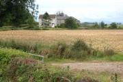 Upper Dormont Farm