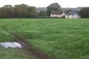 Teachmore Farm