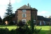 Weston Grange
