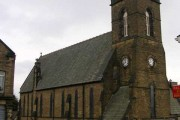 St Peter's Church - Allerton Road
