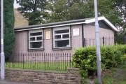 Zoar Particular Baptist Church - Allerton Road