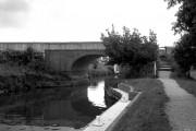 St. John's Bridge, Lechlade