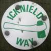 Icknield Way Logo
