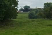 Quarryside Farm, Skidby
