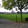Birstall Playing Fields