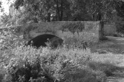 Goldsworth, or Langman's, Bridge