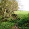 The path to Calver