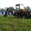Long Maddox Farm