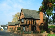 The Olde House, Mill Road, Rearsby