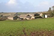 Sinns Barton Farm