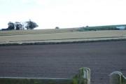 Plough and stubble