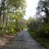 Harewood Road