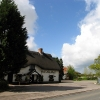 Brimpton Common Road